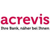 acrevis