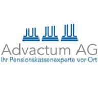 advactum