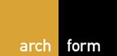 archform-logo
