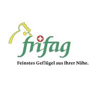 frifag