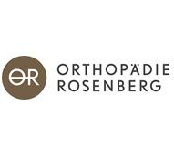orthopaedierosenberg